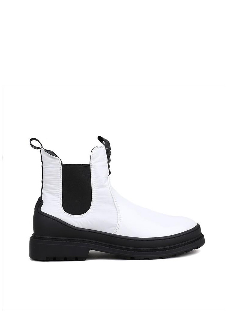 zapatos-de-mujer-liujo-s-69027