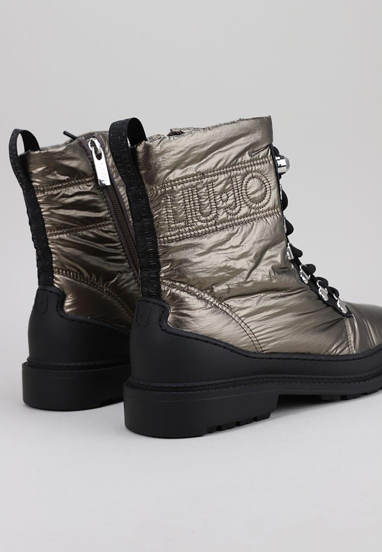 zapatos-de-mujer-liujo-bronce