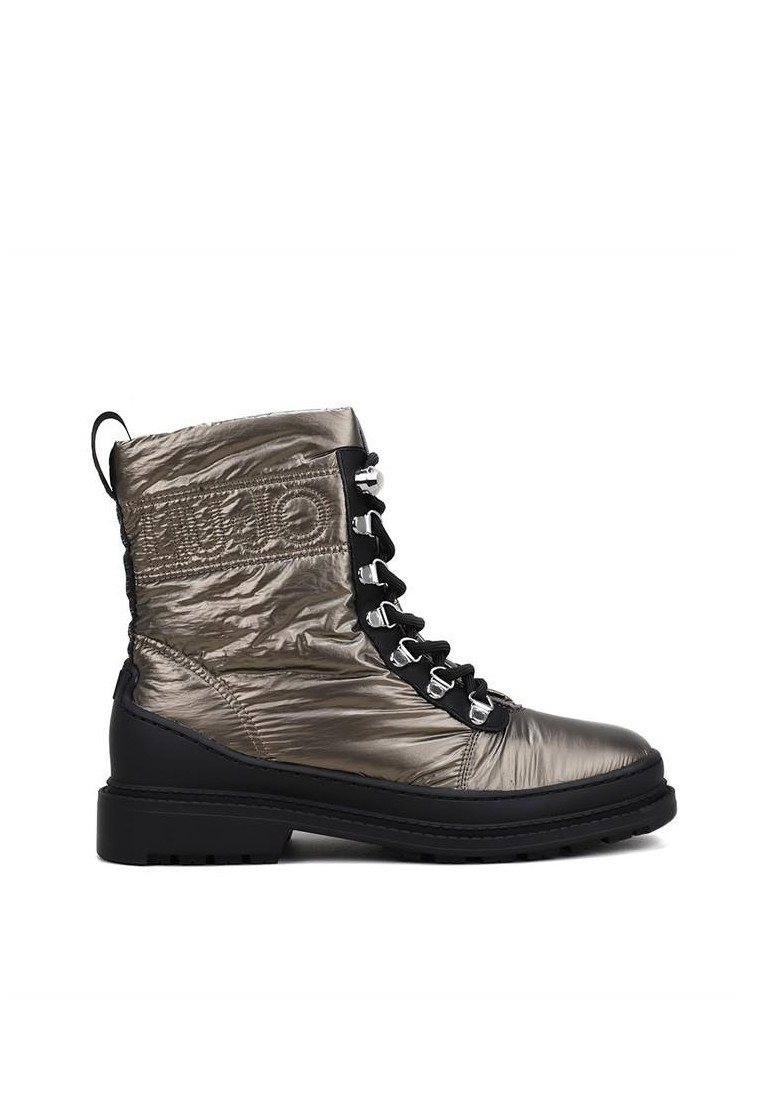zapatos-de-mujer-liujo-s-69025