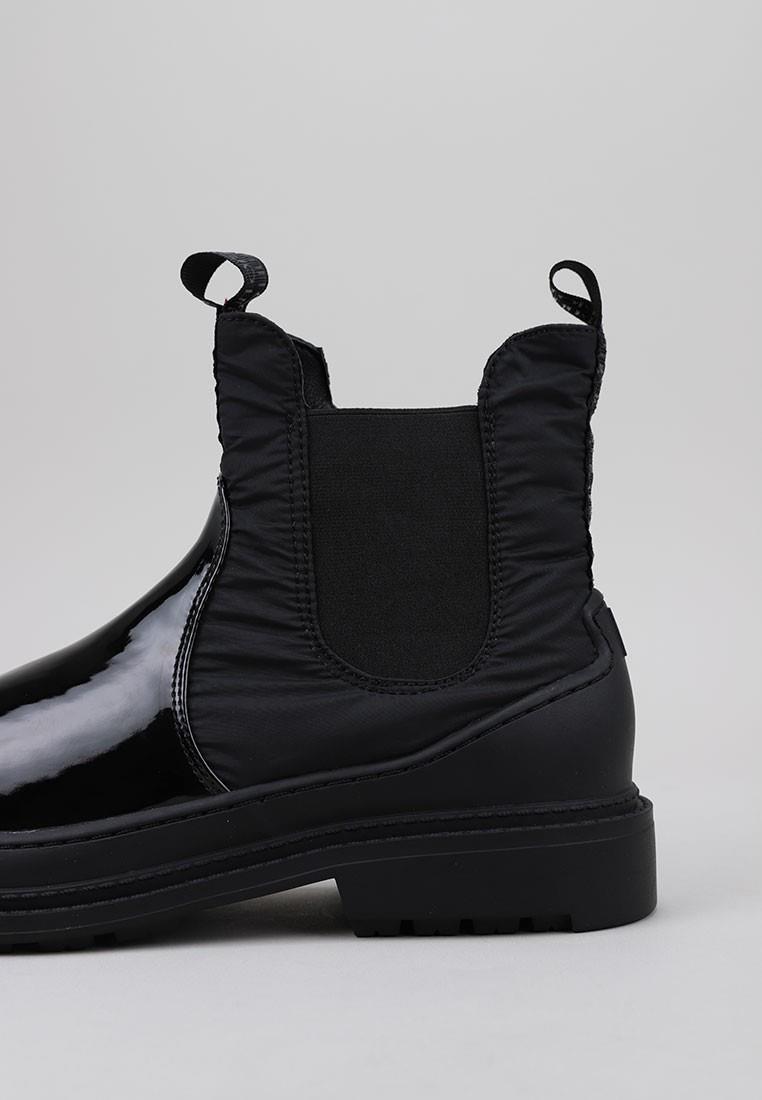 liujo-s-69027-negro