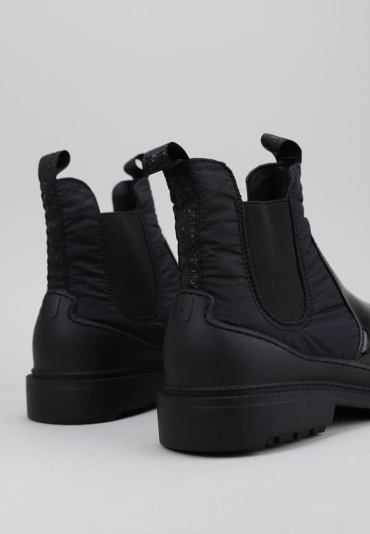 zapatos-de-mujer-liujo-negro