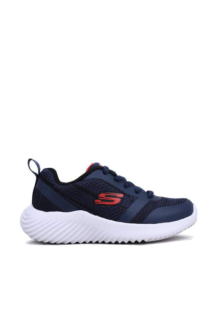 zapatos-para-ninos-skechers-kids