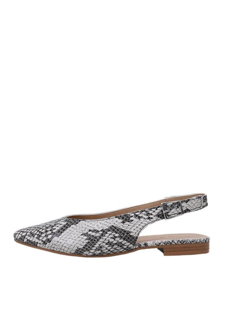 zapatos-de-mujer-krack-core-rass