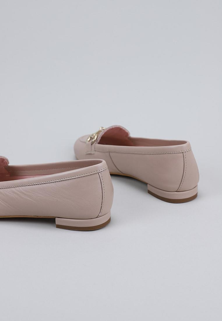 zapatos-de-mujer-sandra-fontán-beige