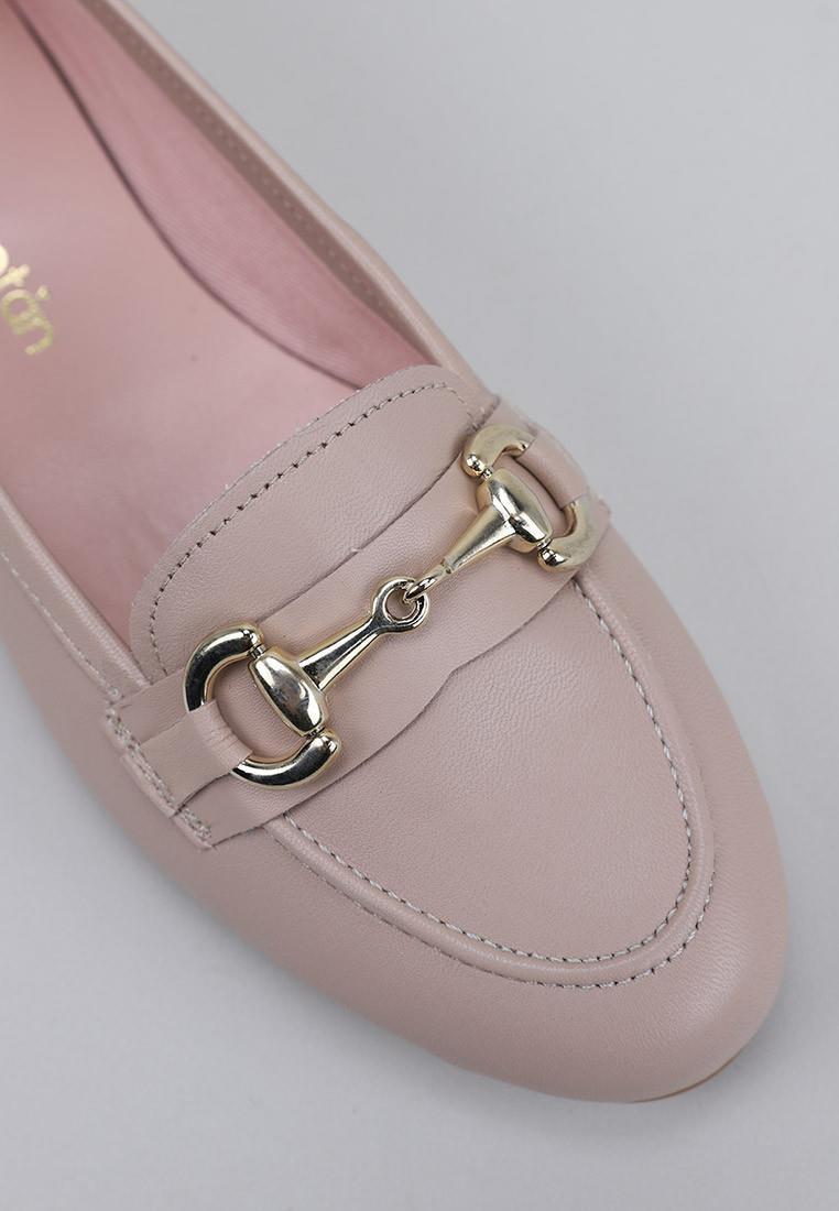 zapatos-de-mujer-sandra-fontán-mujer