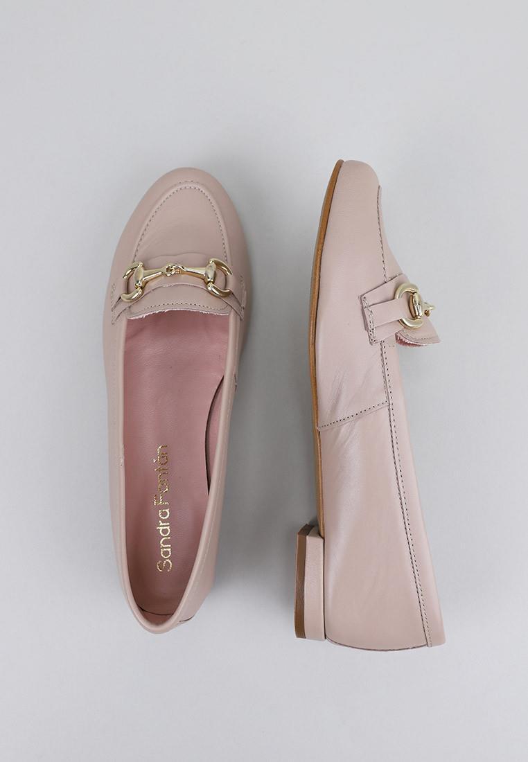 zapatos-de-mujer-sandra-fontán-matile