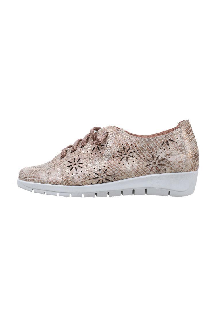 zapatos-de-mujer-amanda-6800
