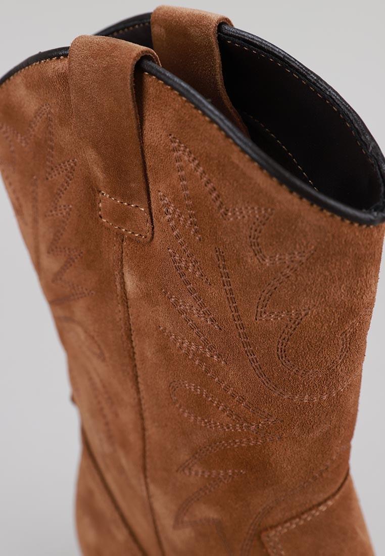 zapatos-de-mujer-lol-6600