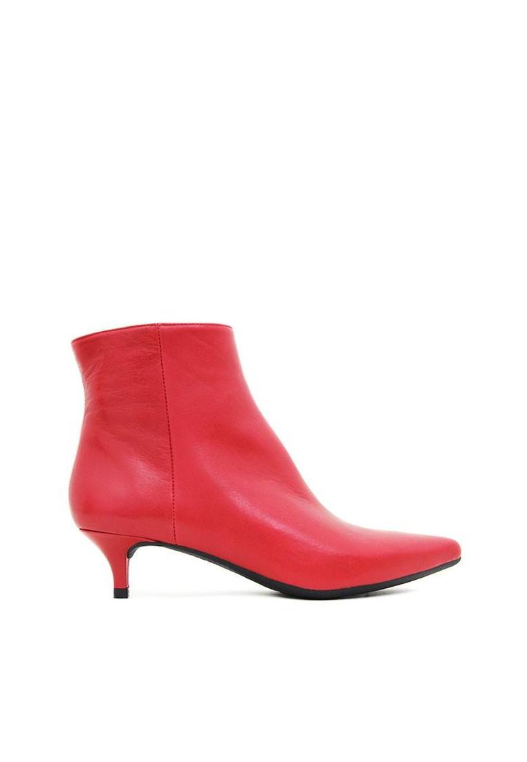 zapatos-de-mujer-unisa-rojo