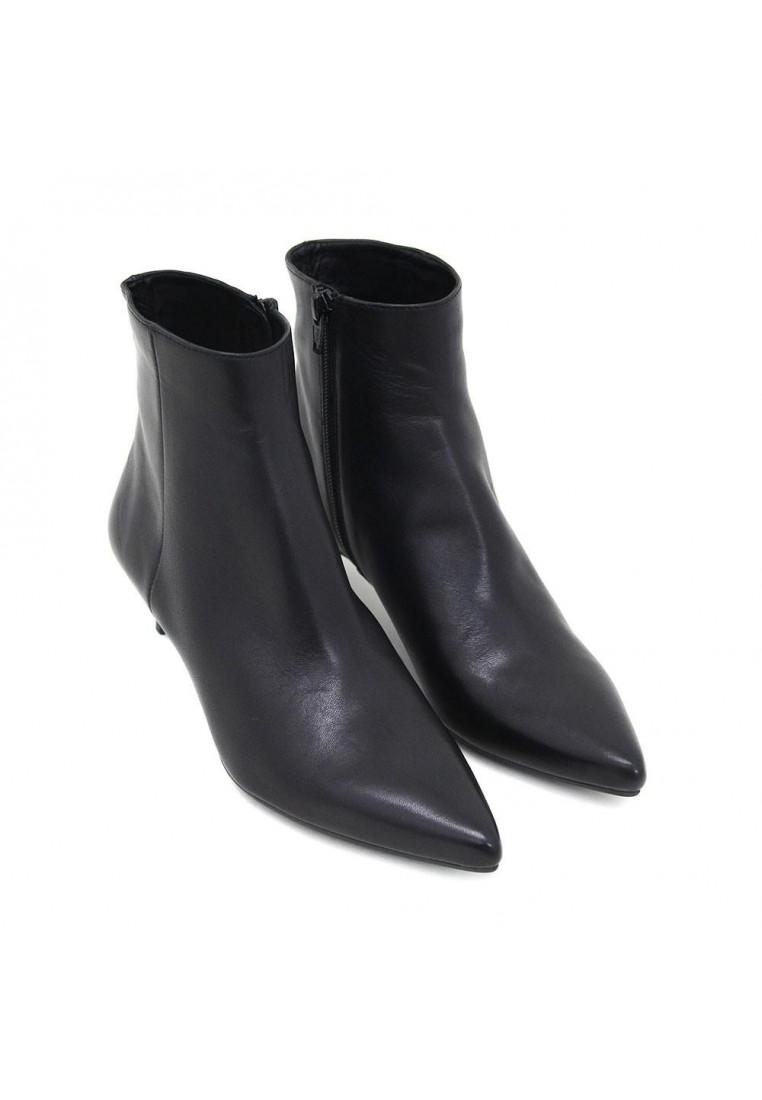 zapatos-de-mujer-unisa