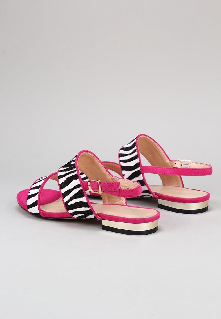 zapatos-de-mujer-sandra-fontán-fucsia