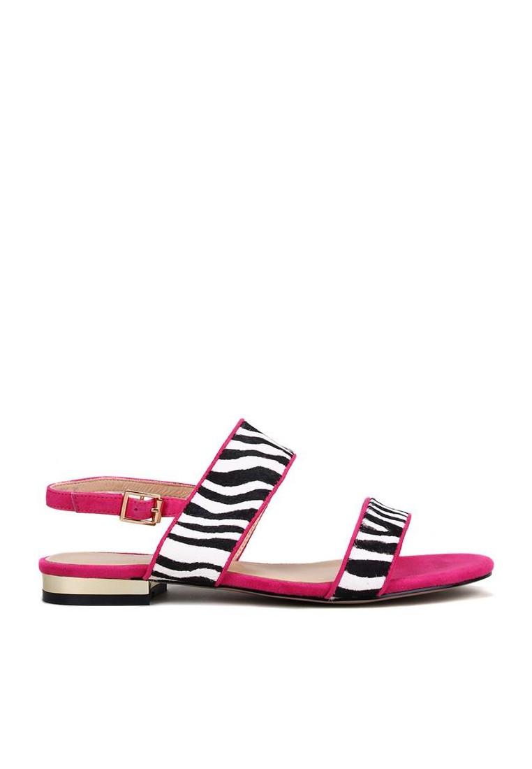 zapatos-de-mujer-sandra-fontán-anibal