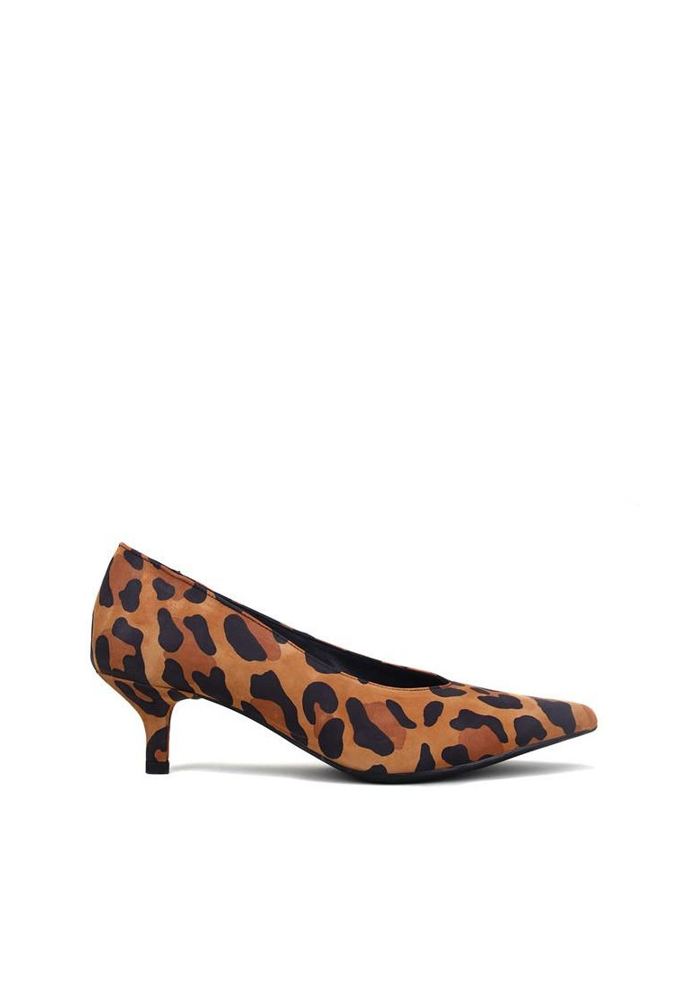 zapatos-de-mujer-krack-harmony-geles