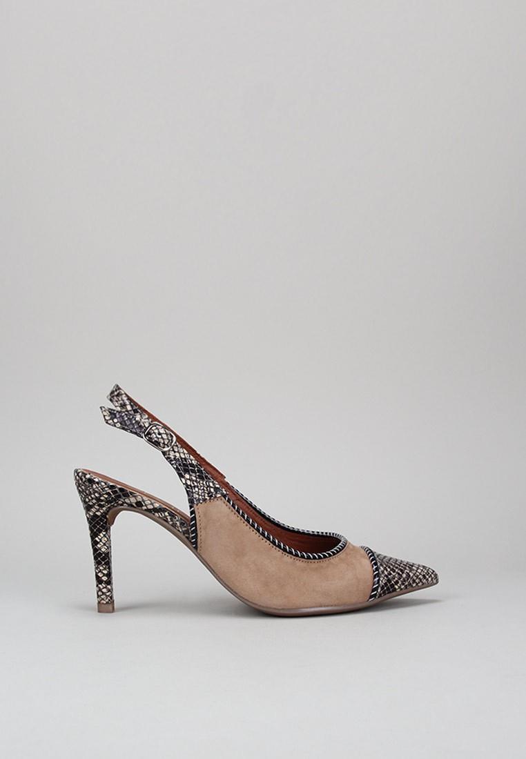zapatos-de-mujer-vexed