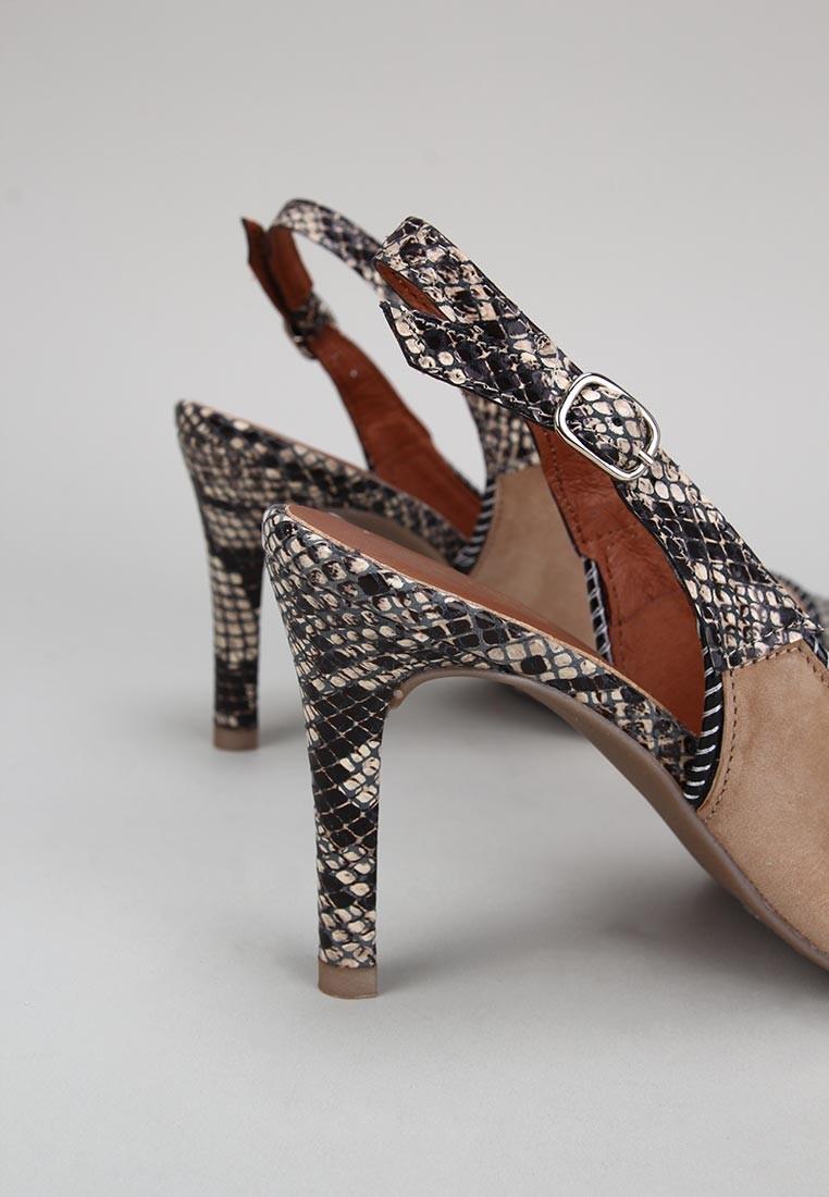 zapatos-de-mujer-vexed-taupe