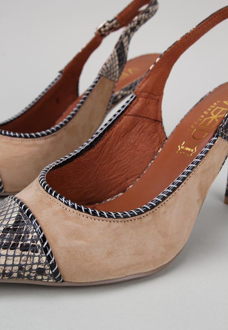 zapatos-de-mujer-vexed-mujer
