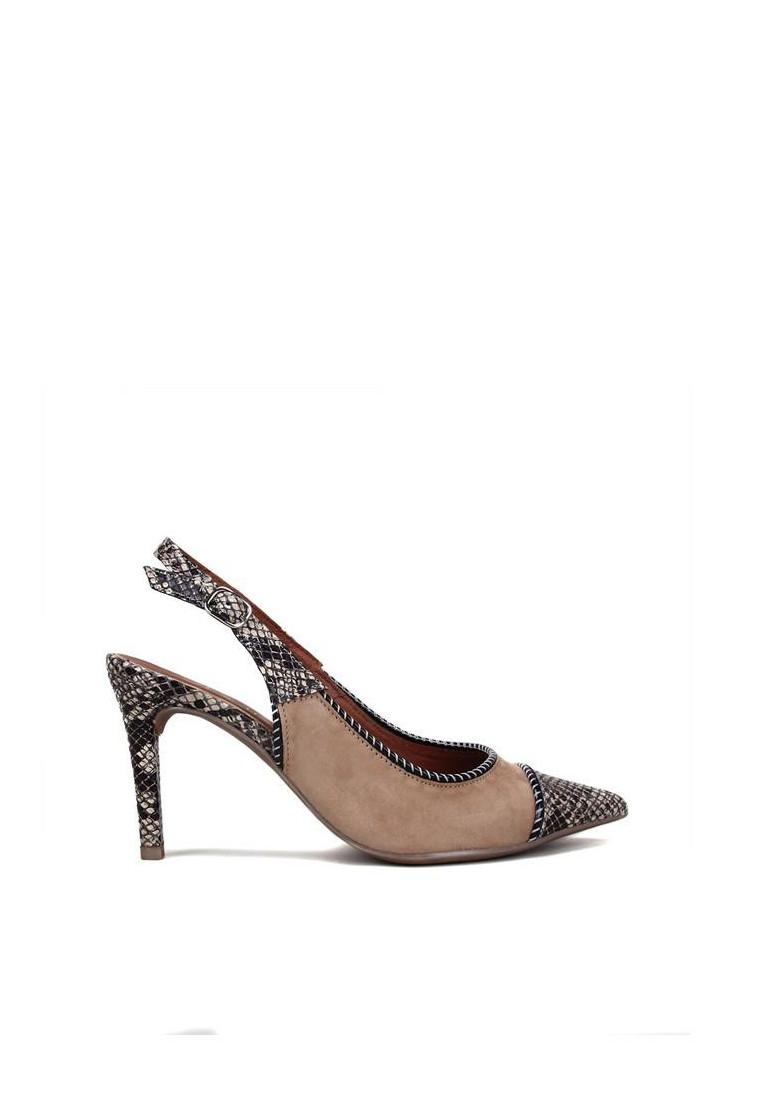 zapatos-de-mujer-vexed-18869
