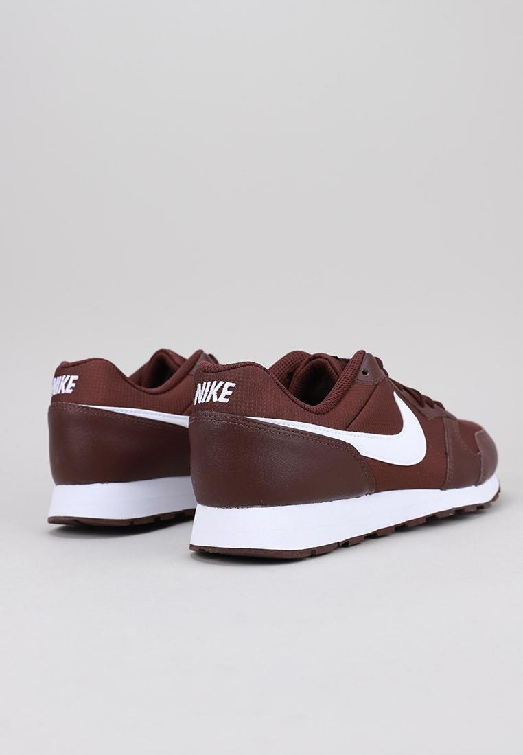 zapatos-de-mujer-nike-burdeos