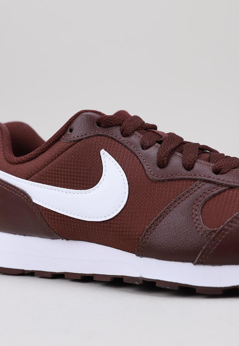 zapatos-de-mujer-nike-md-runner-2-pe-(gs)