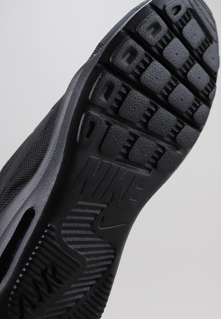 zapatos-de-mujer-nike-mujer