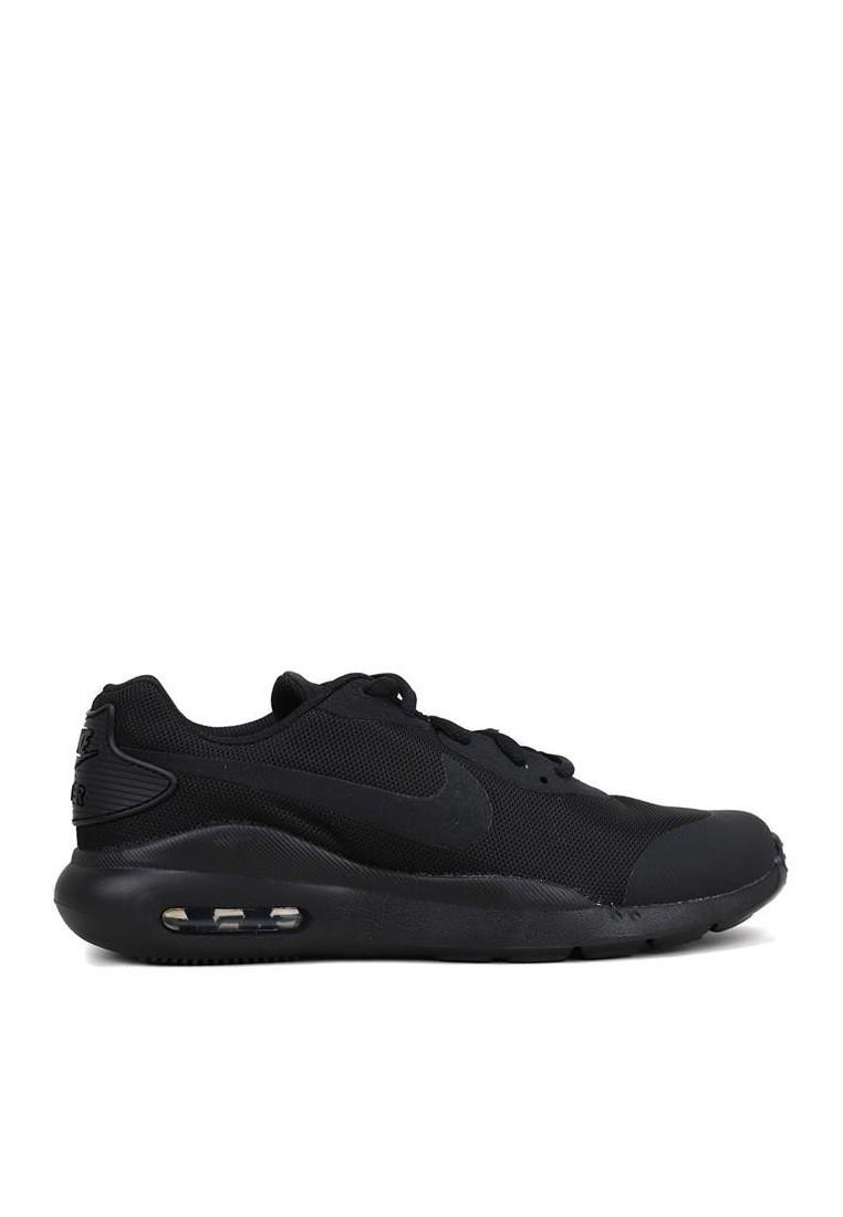 zapatos-de-mujer-nike-air-max-oketo-(gs)