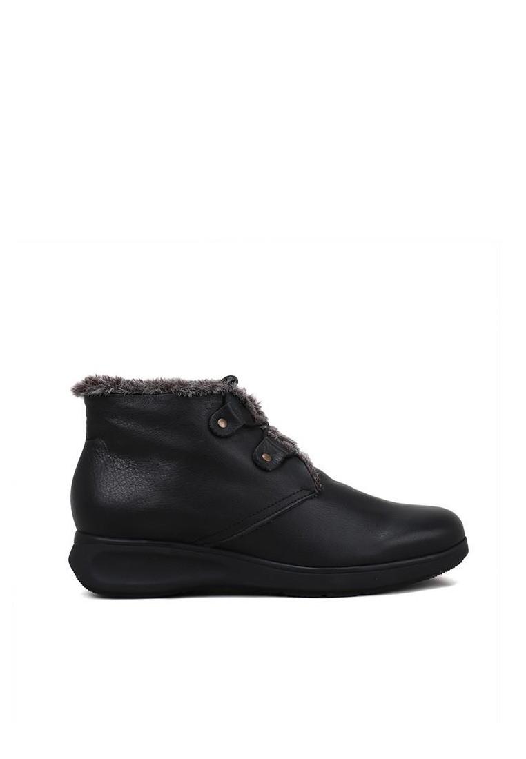 zapatos-de-mujer-sandra-fontán-lantia