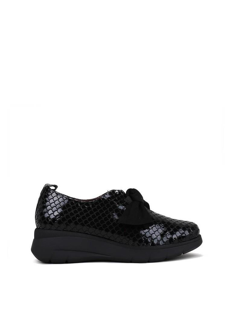 zapatos-de-mujer-sandra-fontán-berta-