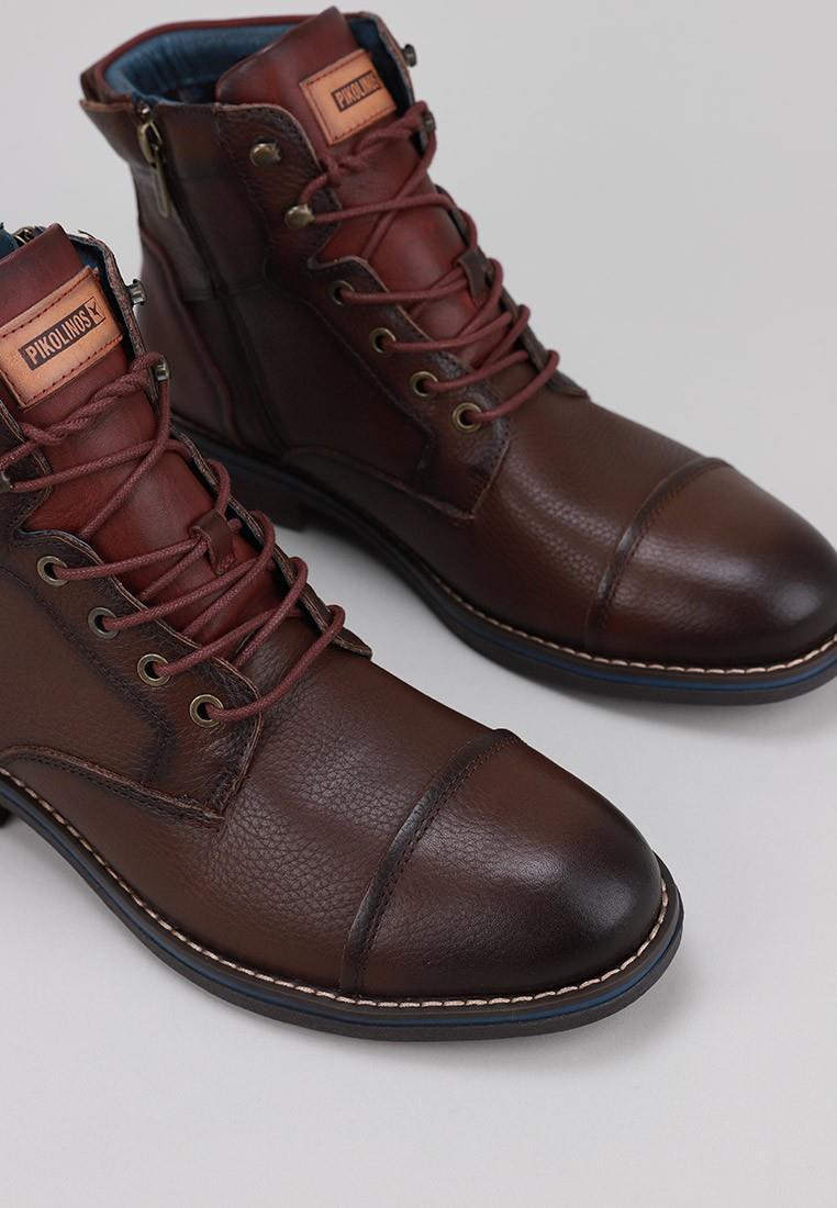 pikolinos-york-m2m-8170ng--marrón