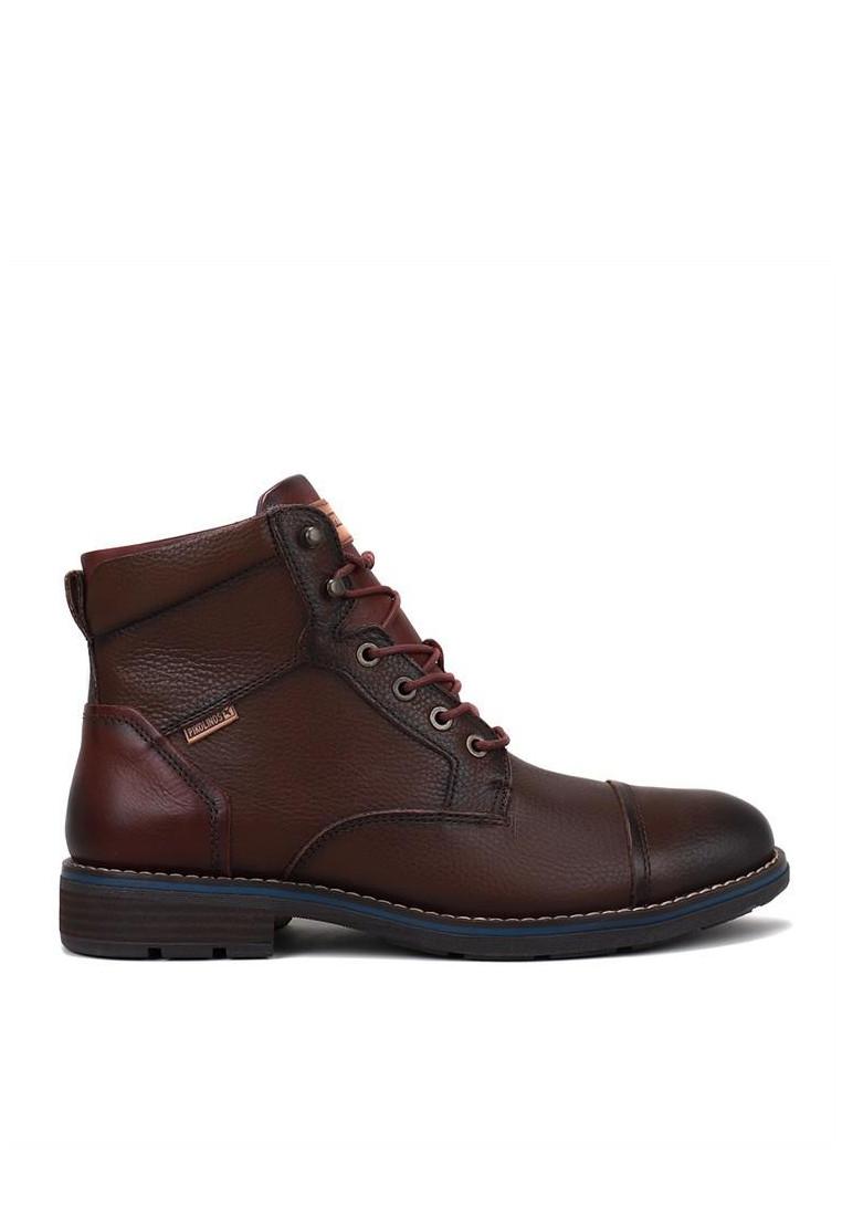 zapatos-hombre-pikolinos-york-m2m-8170ng-