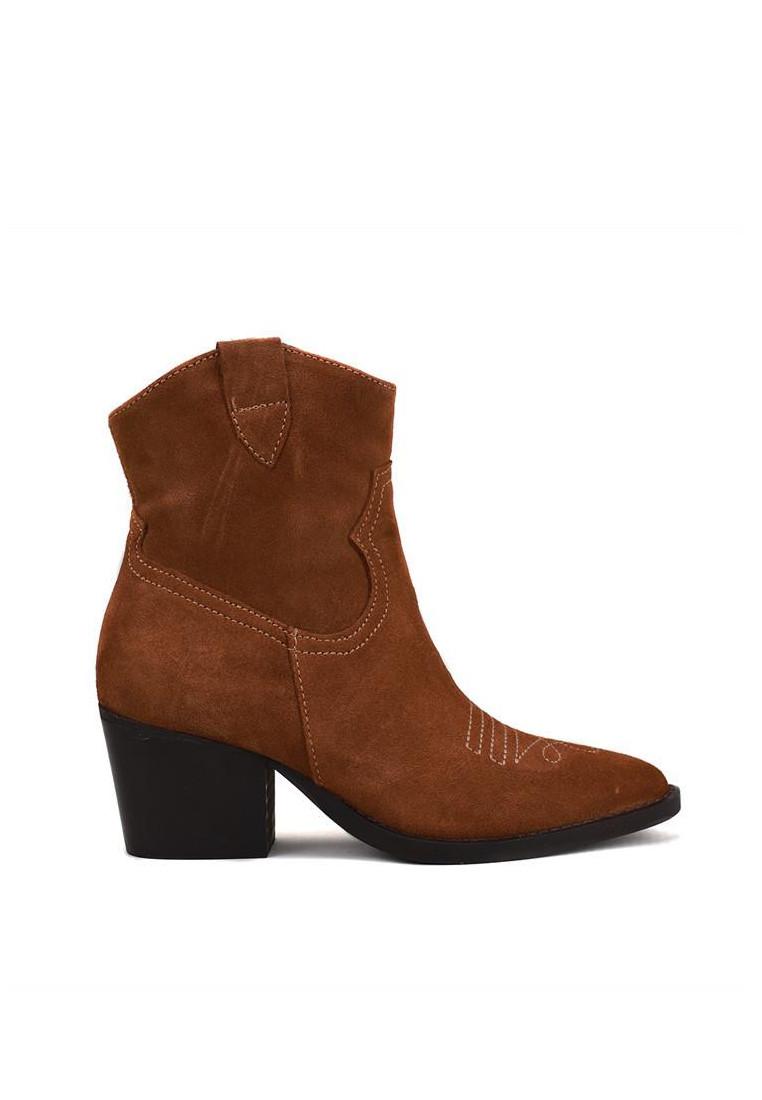 zapatos-de-mujer-lol-6540