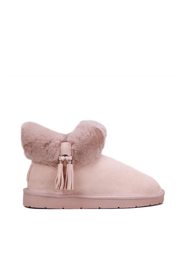 zapatos-de-mujer-krack-core-soldeu