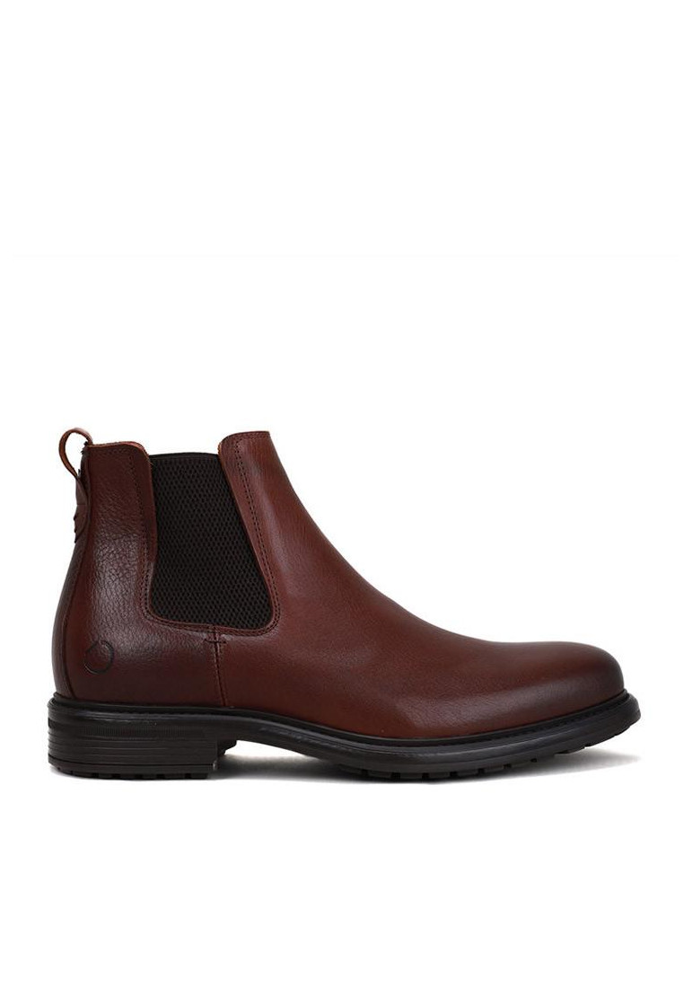 zapatos-hombre-krack-core-virens