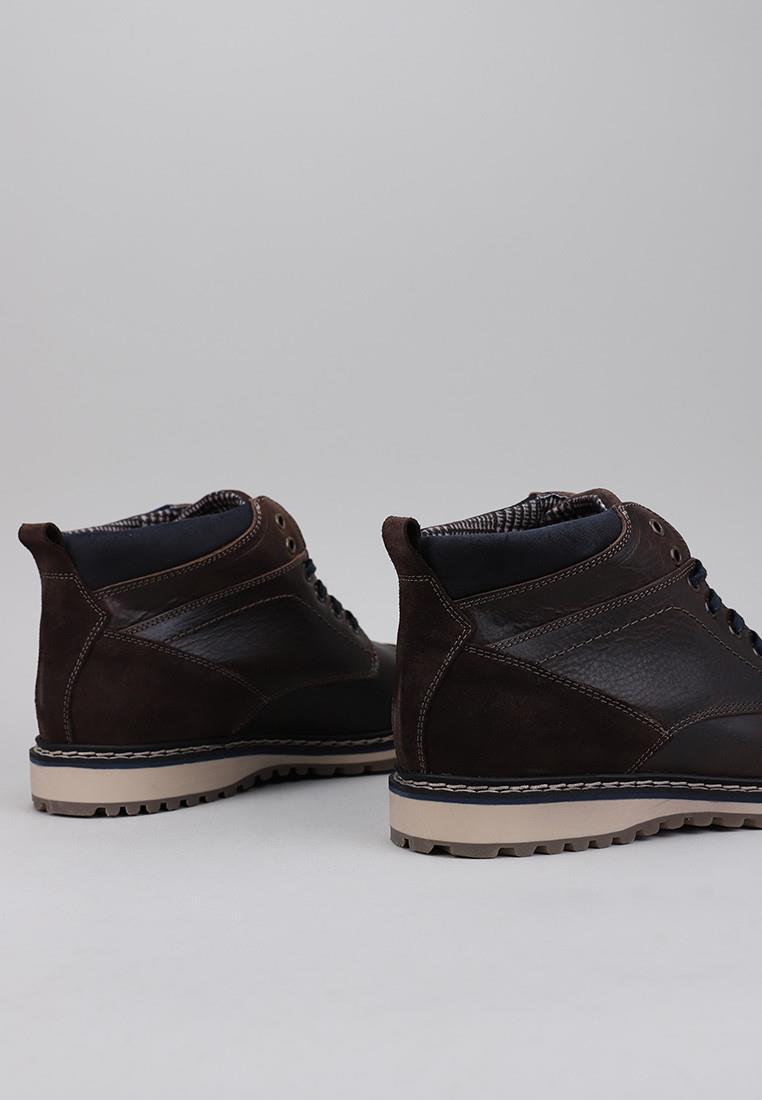 zapatos-hombre-krack-core-marrón