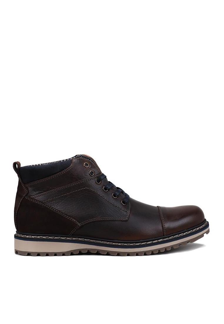 zapatos-hombre-krack-core-winst