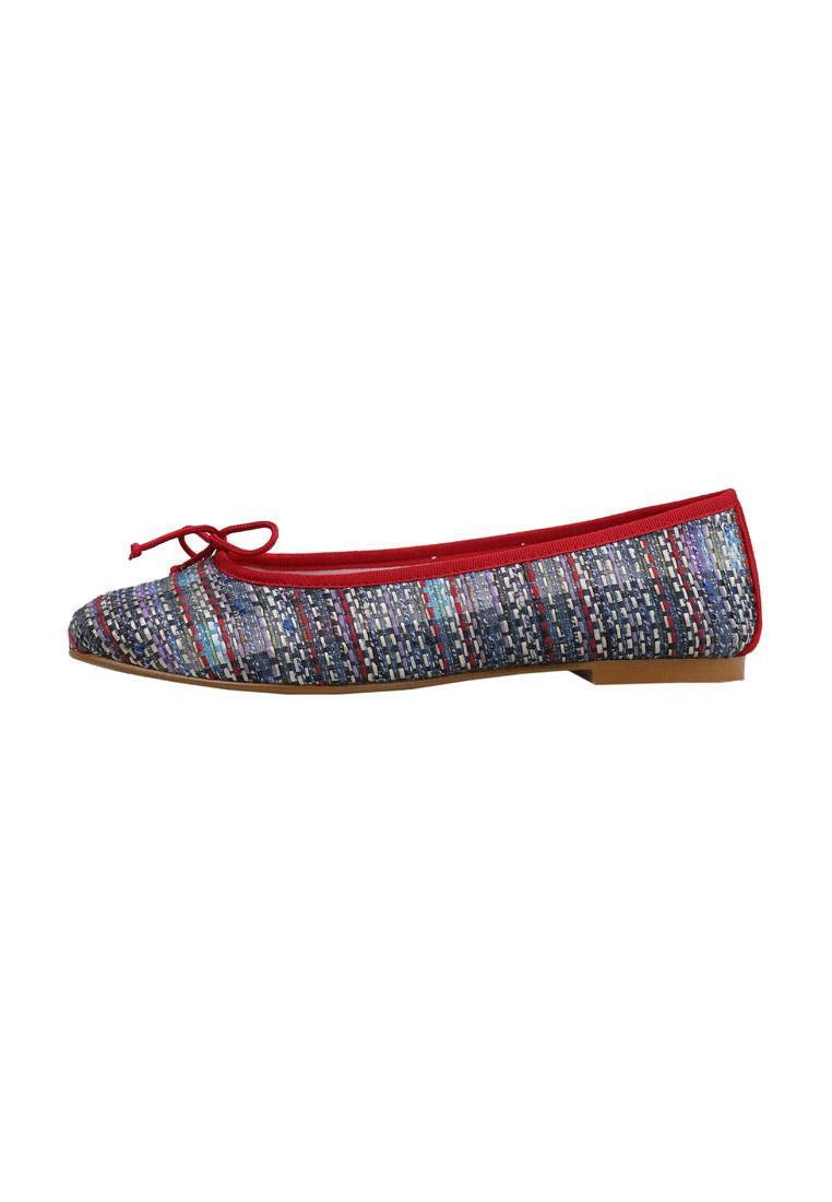 zapatos-de-mujer-sandra-fontán-silbana
