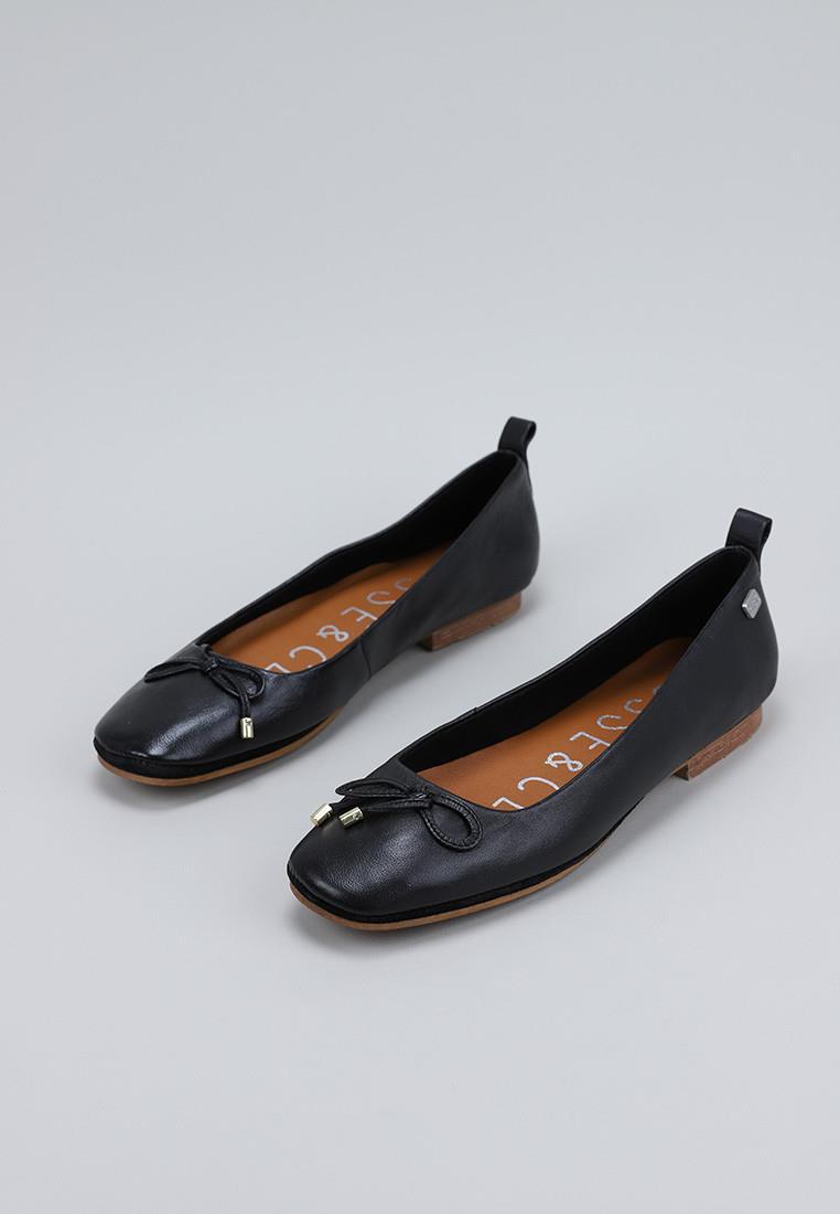 musse-&-cloud-sarita