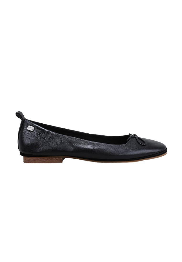 zapatos-de-mujer-musse-&-cloud-sarita