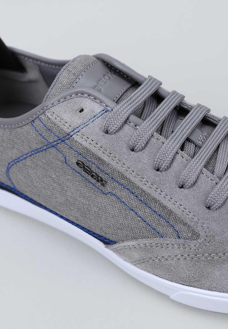 zapatos-hombre-geox-spa-gris