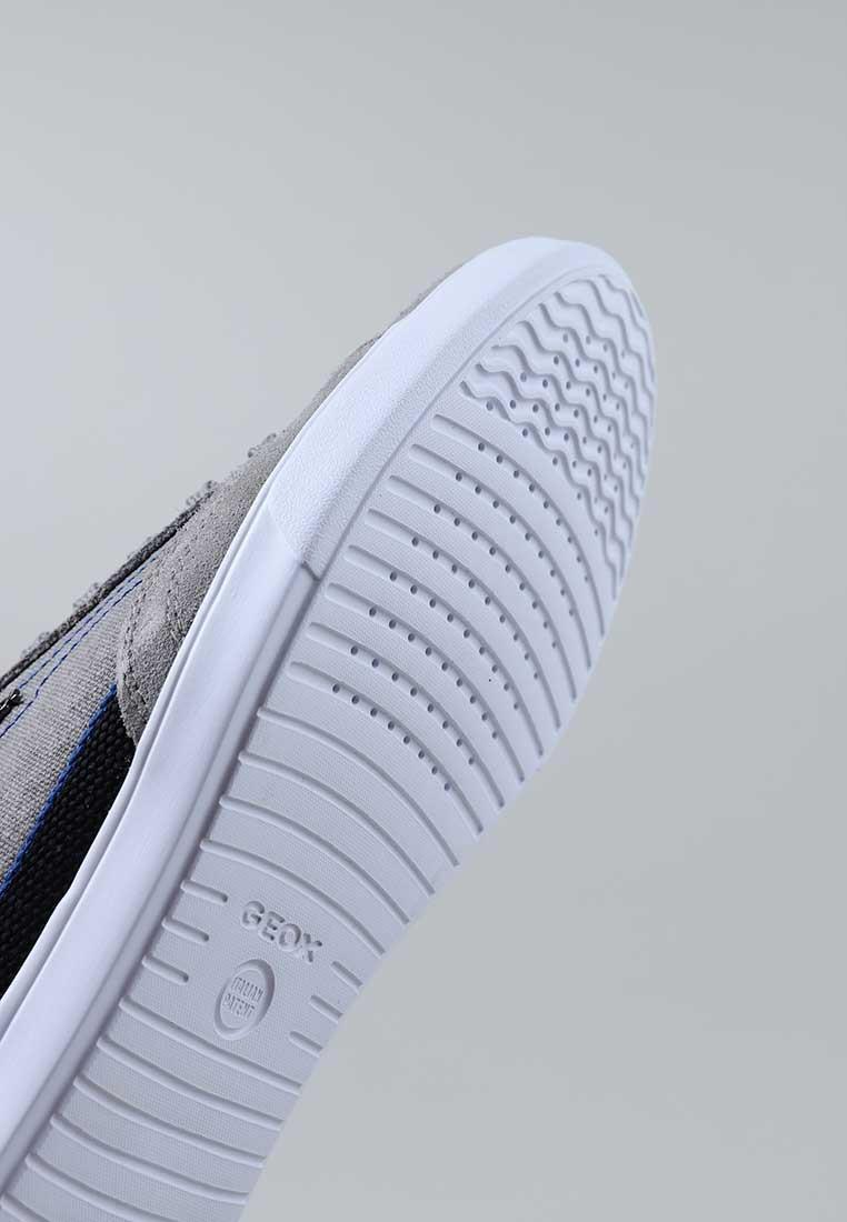 zapatos-hombre-geox-spa-u-walee-a