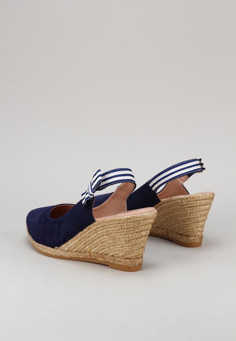 zapatos-de-mujer-gaimo-azul marino