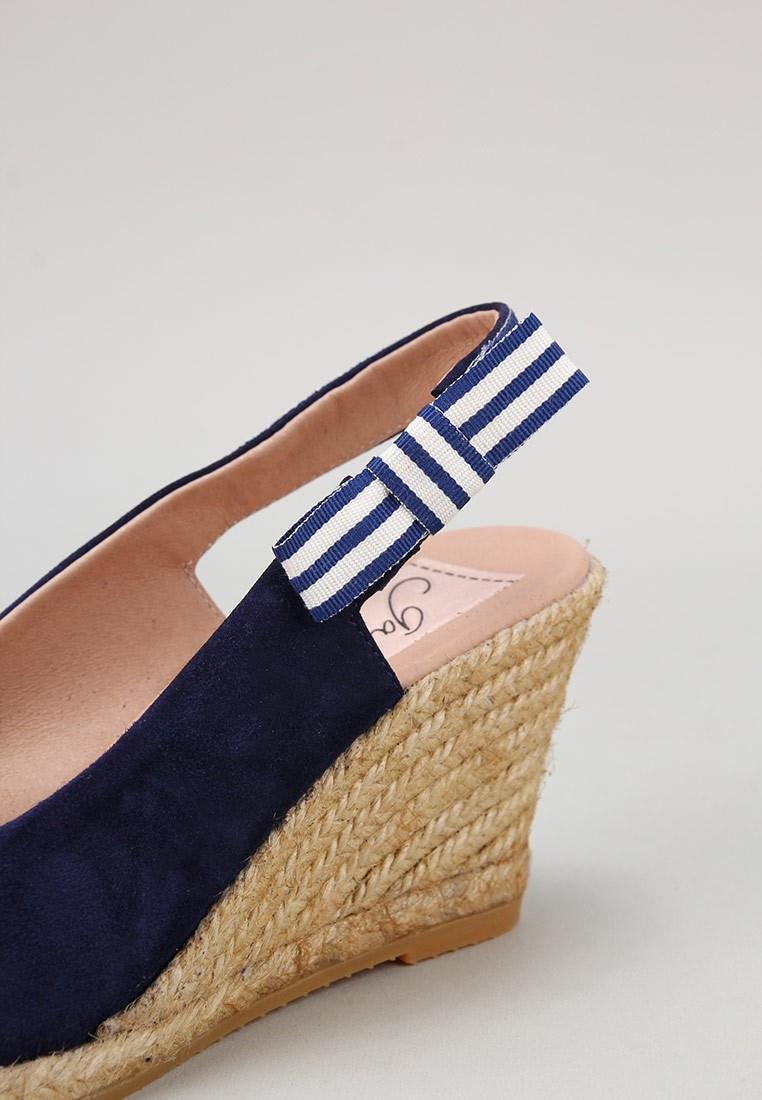 zapatos-de-mujer-gaimo-mujer