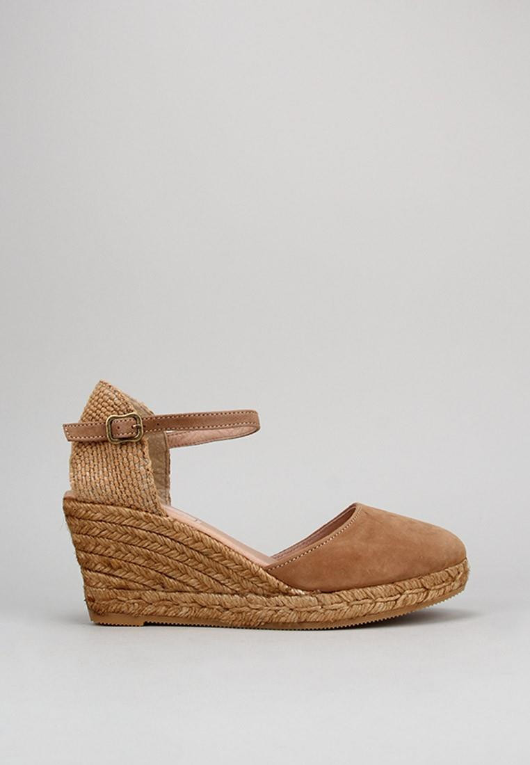 zapatos-de-mujer-gaimo