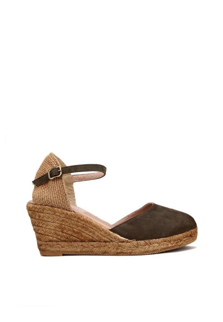zapatos-de-mujer-gaimo-obi-259-5c