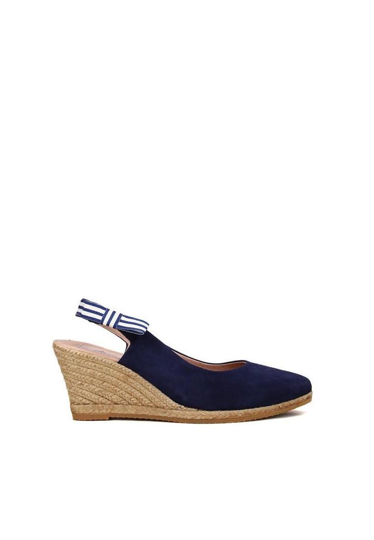 gaimo-zapatos-de-mujer
