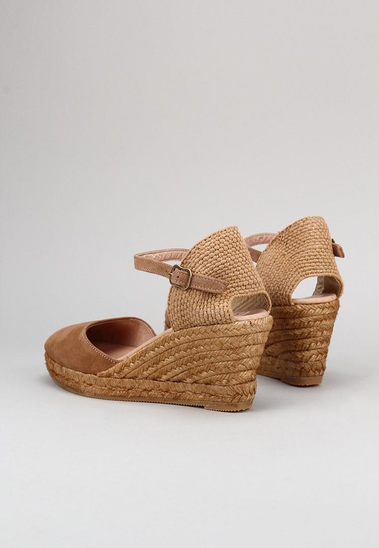 zapatos-de-mujer-gaimo-camel
