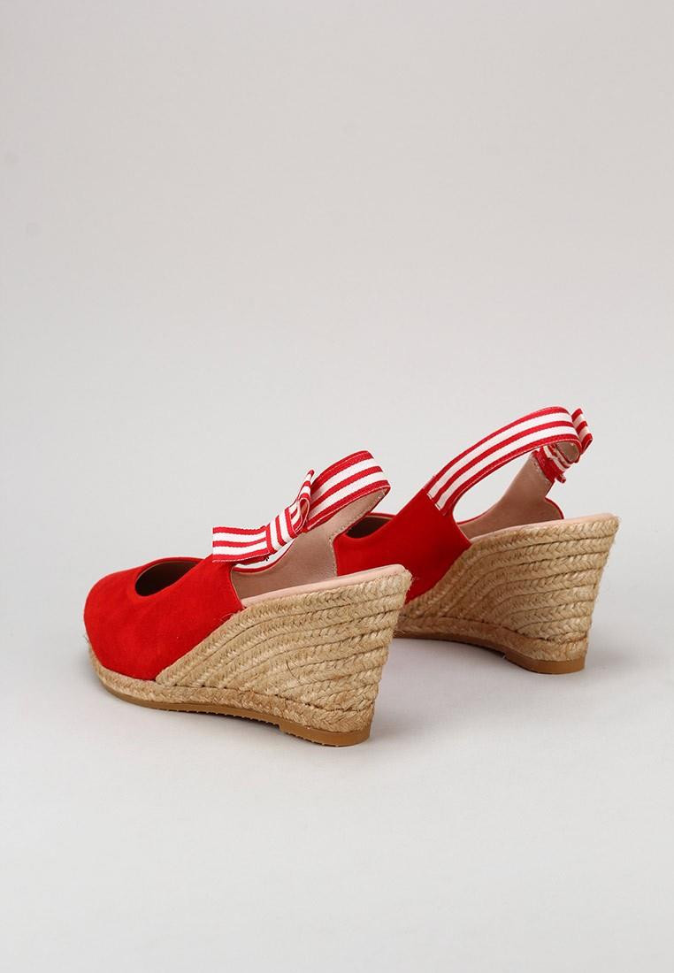 zapatos-de-mujer-gaimo-rojo