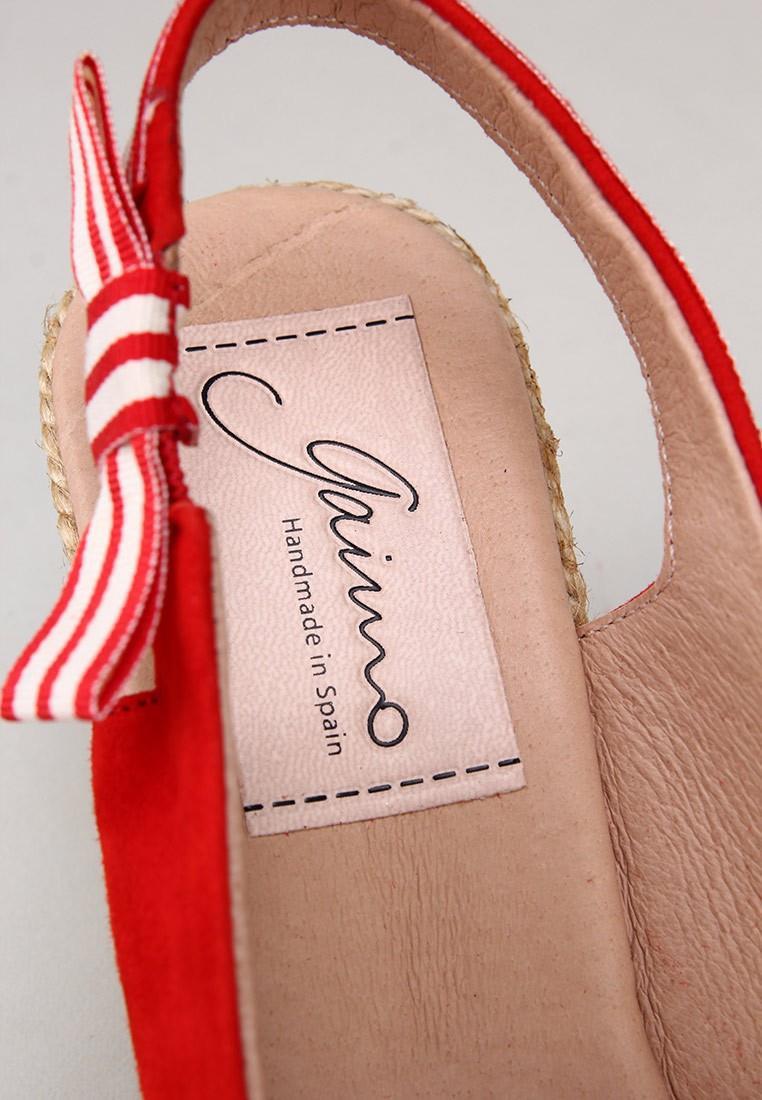 zapatos-de-mujer-gaimo-taylor-