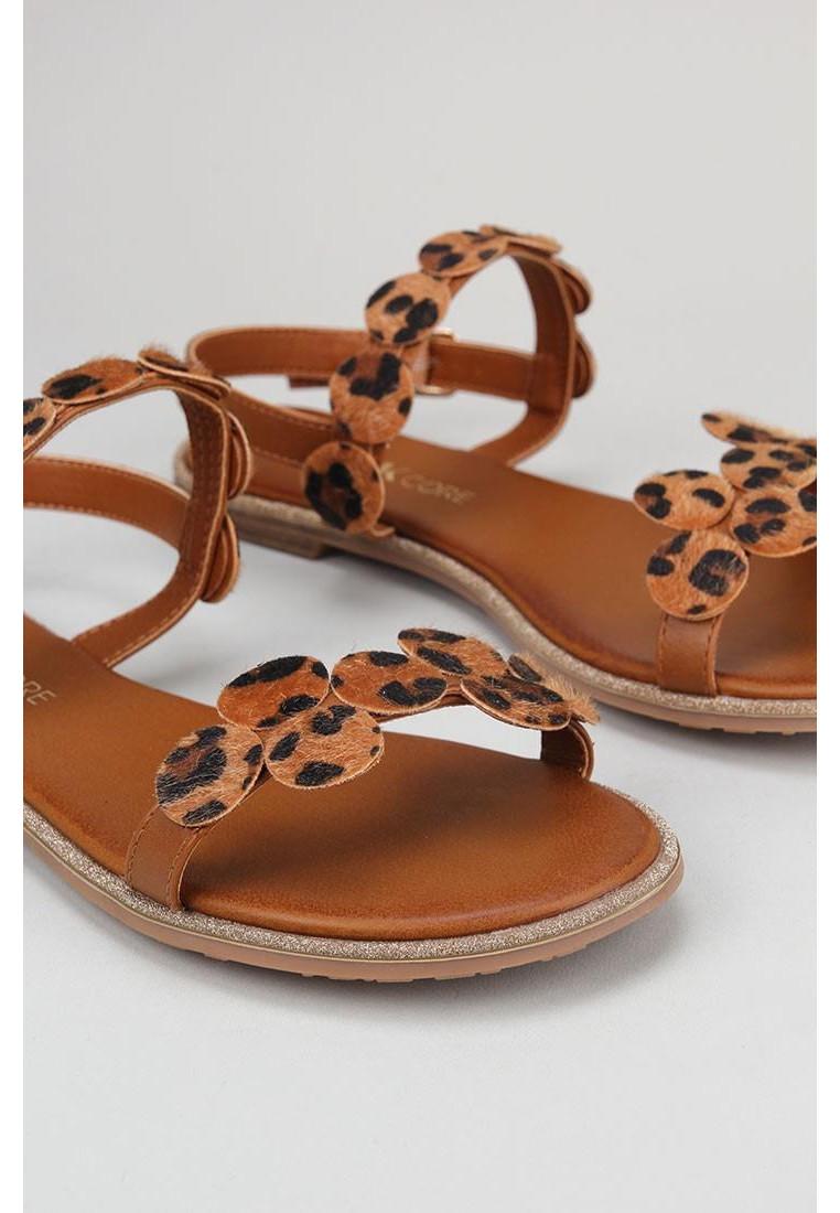 krack-core-dl350-48le-leopardo