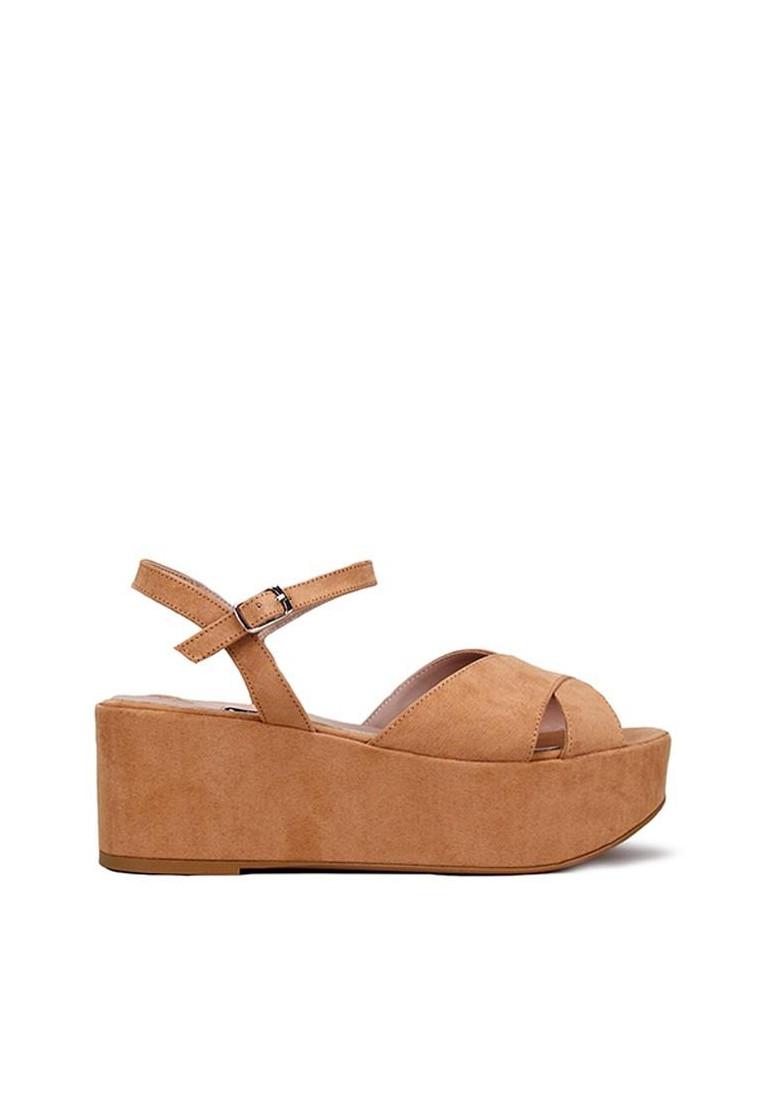zapatos-de-mujer-krack-core-maly