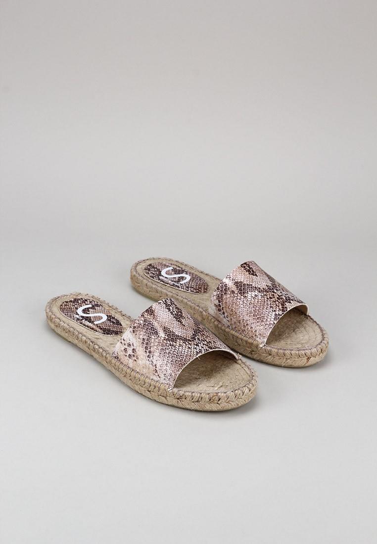 senses-&-shoes-ada